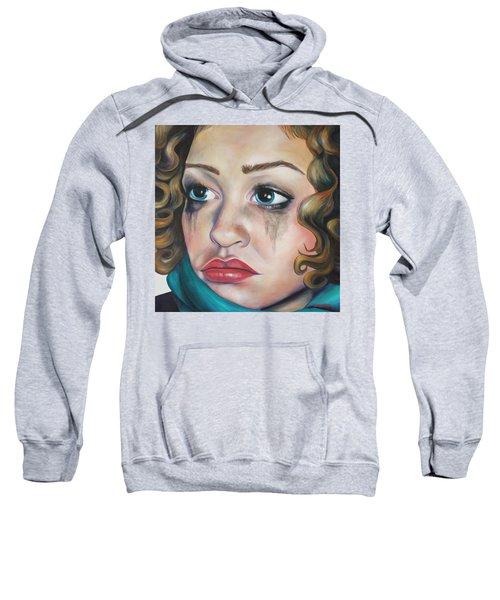 Mindless Sweatshirt