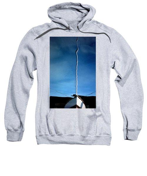Mooring Sweatshirt