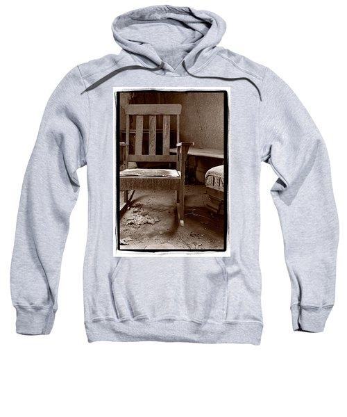 Old Chair Bodie California Sweatshirt