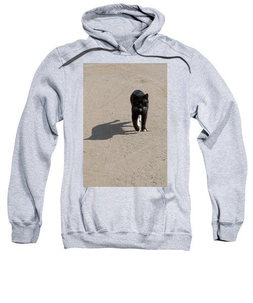 Owner Sweatshirt