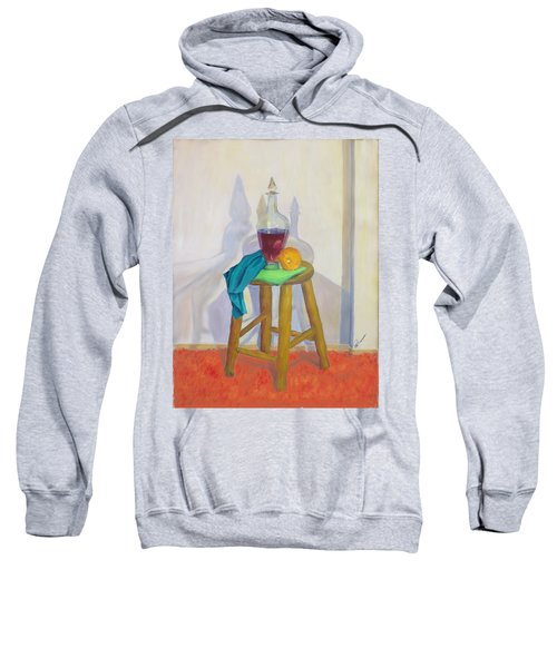 Reflections Sweatshirt