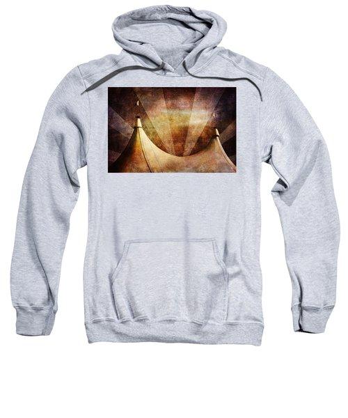 Showtime Sweatshirt