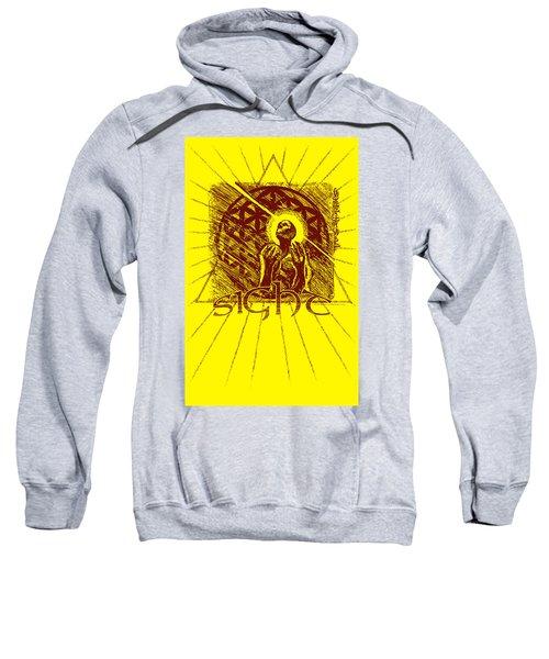 Sight Sweatshirt