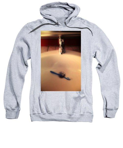 Sink Sweatshirt