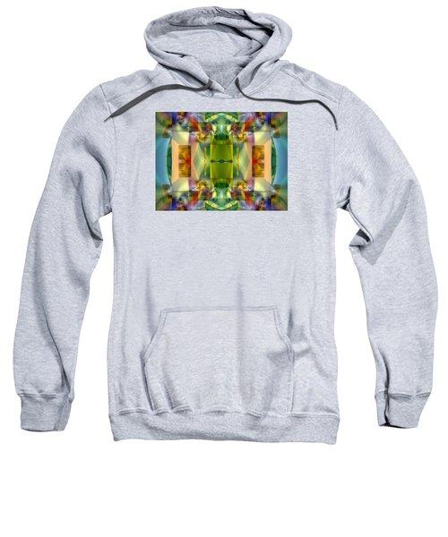 Soul Sanctuary 5 Sweatshirt