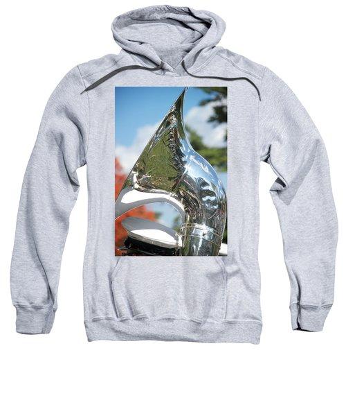 Sousa Sweatshirt