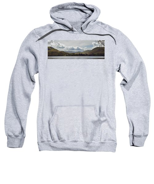 Ullswater Sweatshirt