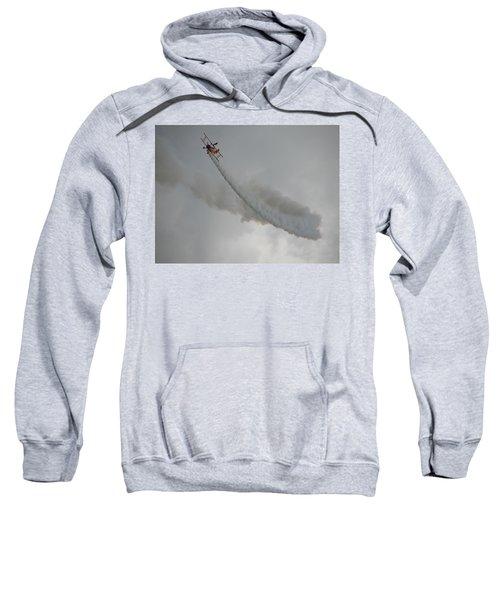 Wing Walker Sweatshirt