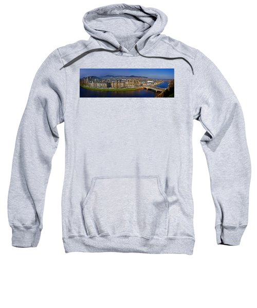 Inverness Sweatshirt