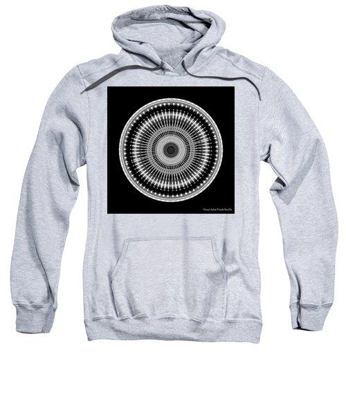 #011020156 Sweatshirt