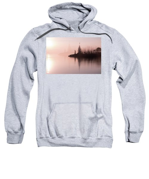 Absolute Beauty - 2 Sweatshirt