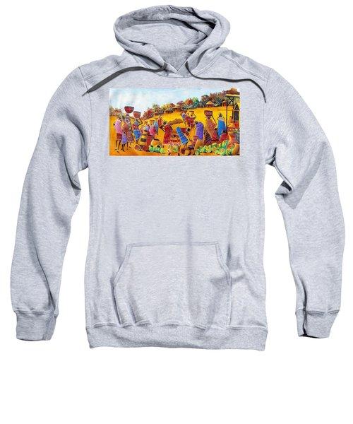 B-365 Sweatshirt