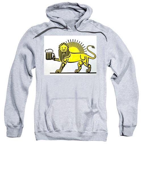 Beersia Sweatshirt