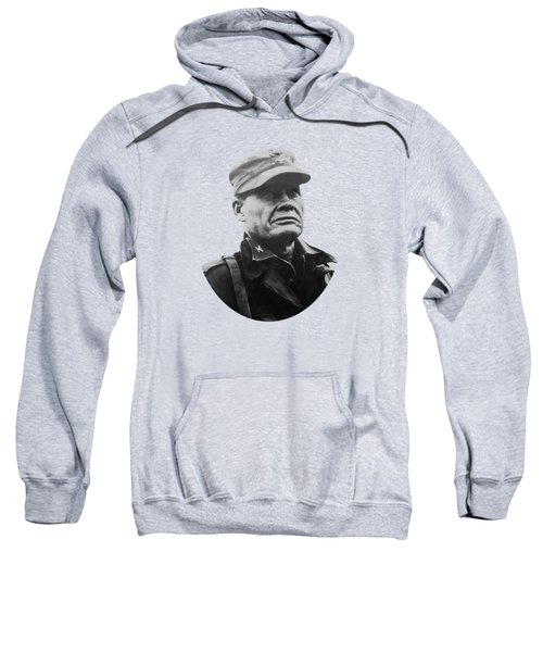 Chesty Puller Sweatshirt