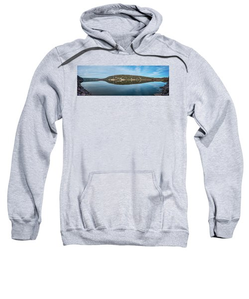 Devils Lake Sweatshirt