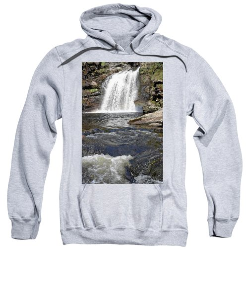 Falls Of Falloch Sweatshirt