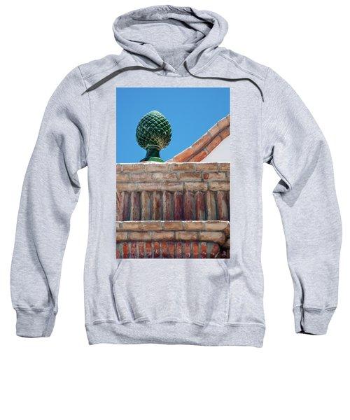 Finial Sweatshirt