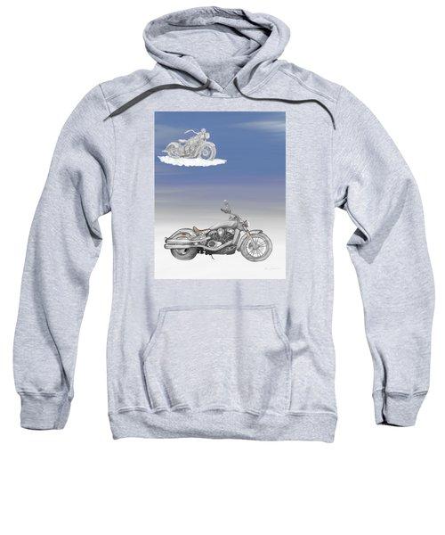Grandson Sweatshirt
