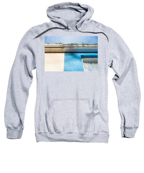 Gutter Sweatshirt