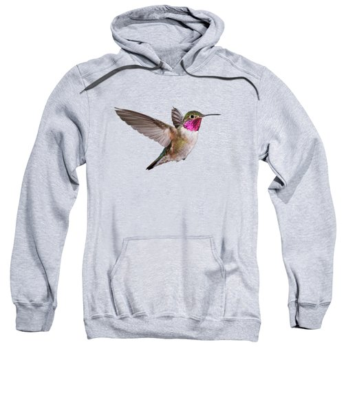 Hummer All Items Sweatshirt