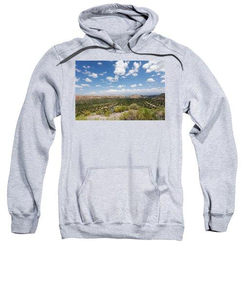 La Strada Sweatshirt