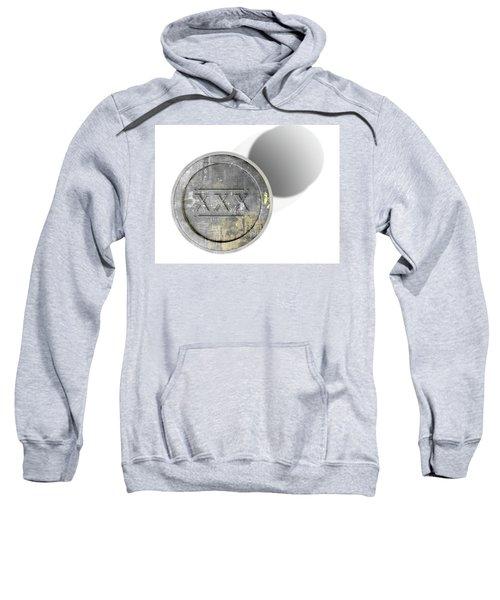 Moonshine Jar Vintage Sweatshirt