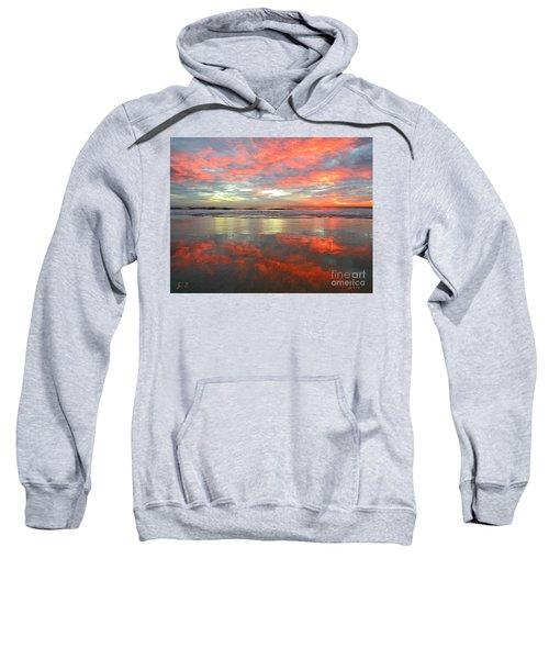 North County Reflections Sweatshirt