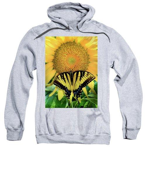 Oh Happy Day  Sweatshirt