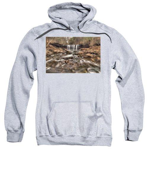 Oneida Falls II Sweatshirt