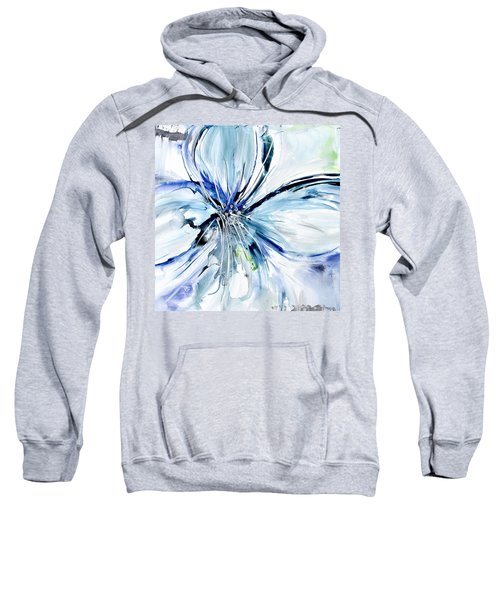 Pure Concept Sweatshirt