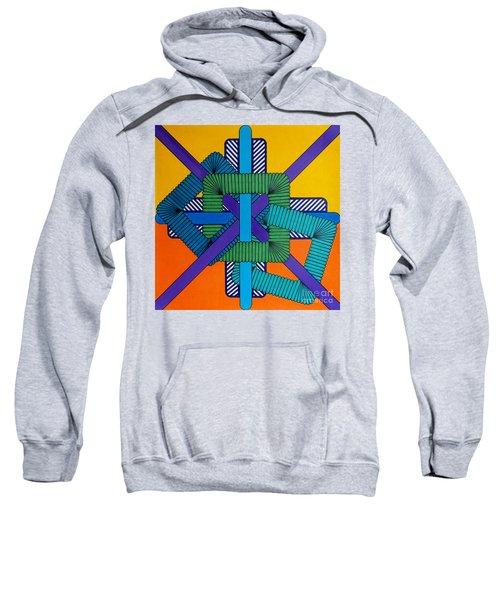 Rfb0600 Sweatshirt