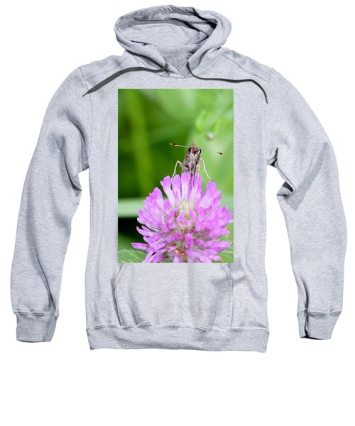 Skipper Sweatshirt