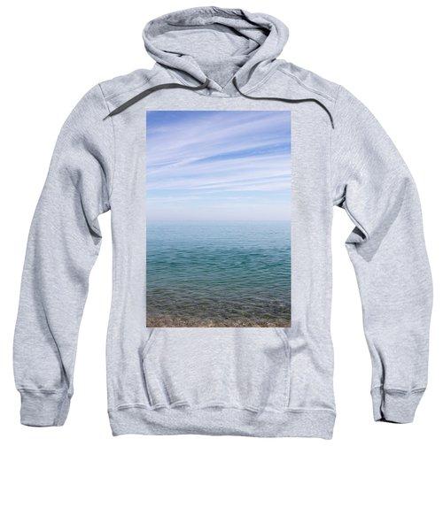 Sky To Shore Sweatshirt