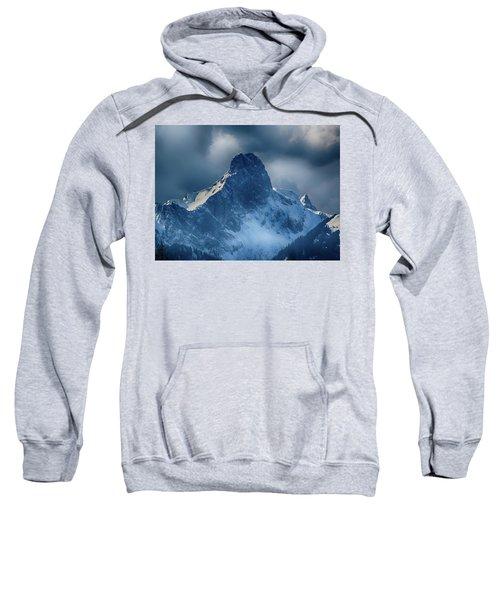 Stockhorn Sweatshirt