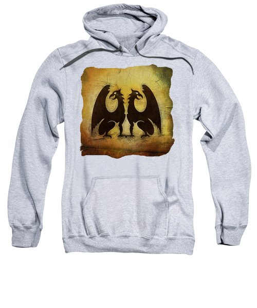 The Guardians Sweatshirt