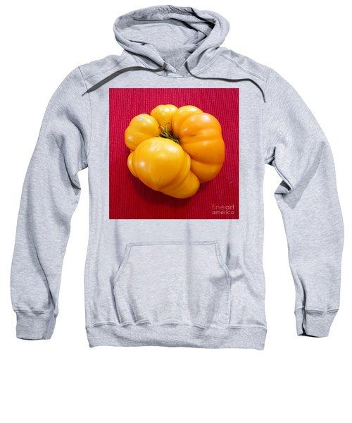 Tomatoe Sweatshirt