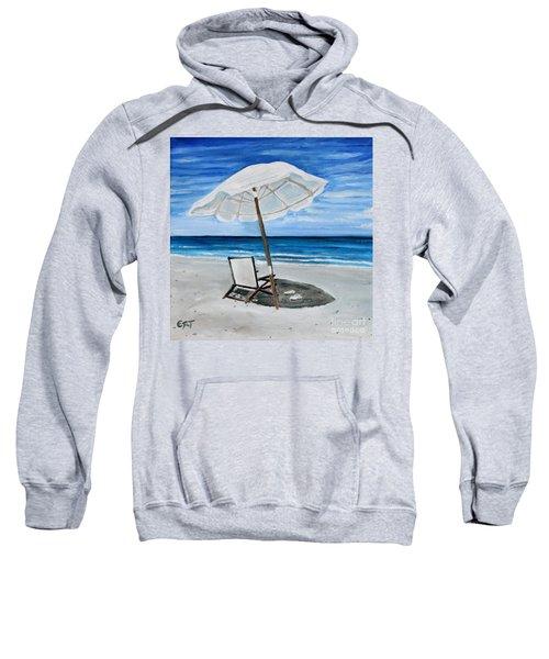 Under The Umbrella Sweatshirt