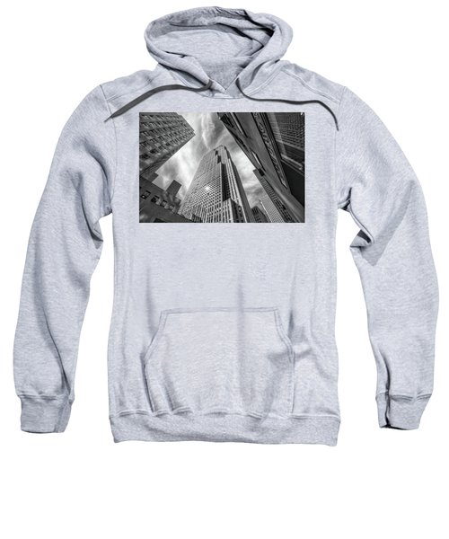 Upward Sweatshirt