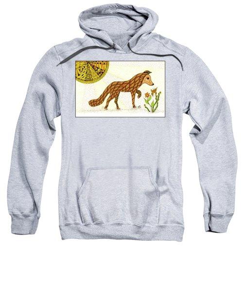 Wonder Sweatshirt