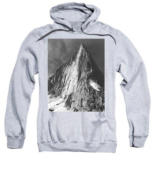 102756 Bugaboo Spire Sweatshirt