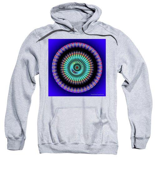 #122720151 Sweatshirt