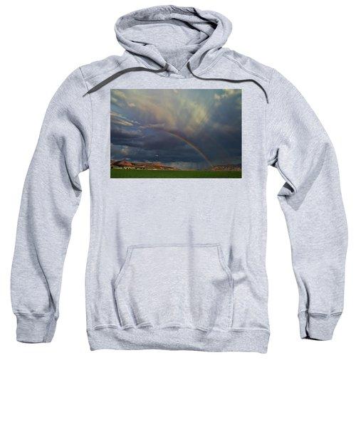 Bicknell Sweatshirt