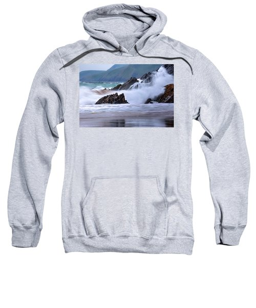 Dingle Peninsula - Ireland Sweatshirt