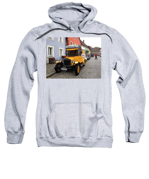 Other Sweatshirt