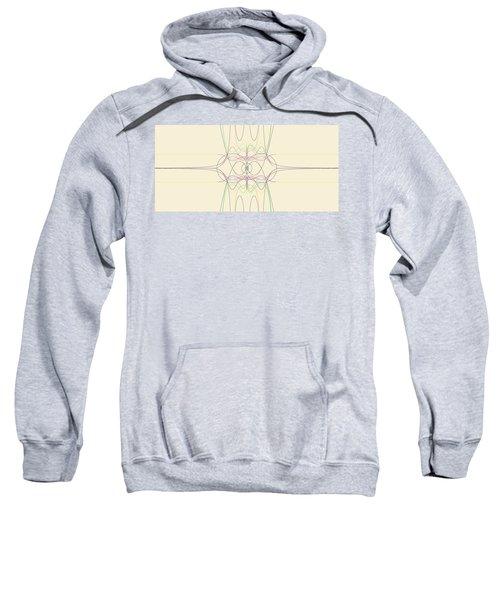 2-1-1 Sweatshirt