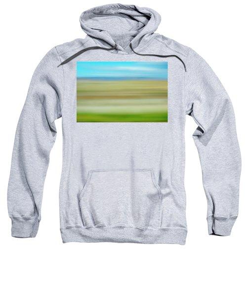 Book Cliffs Sweatshirt