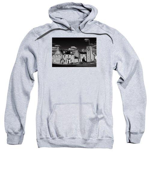 Clackmannan Sweatshirt