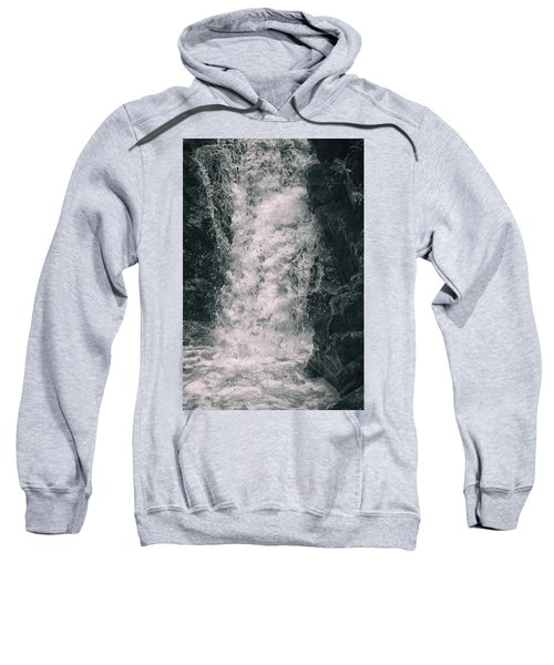 Splash Sweatshirt