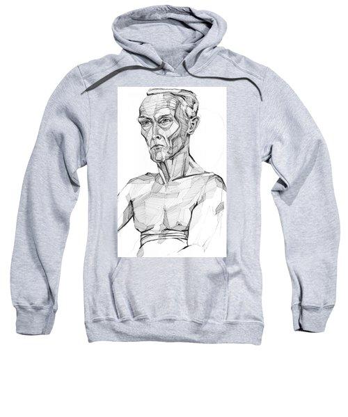 20140117 Sweatshirt
