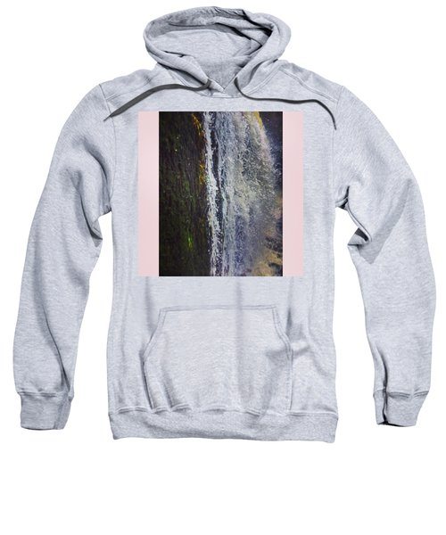 Brecon Beacons Sweatshirt